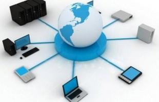 Зачем нужна лицензия на телематические услуги связи?
