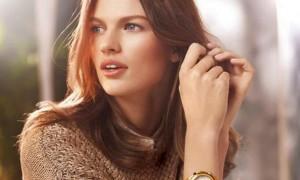 Как выбирать женские часы?