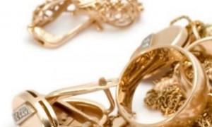 Где лучше всего выбирать золотые изделия?