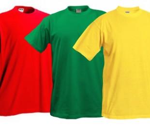 Какие самые модные цвета осень 2021 в одежде?