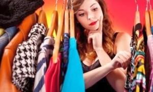 Где в Украине найти одежду большого размера от производителя?
