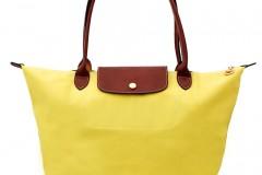 Gucci планирует издание знаменитой сумки New Jackie Bag