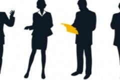 Как искать новую работу?