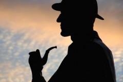 Как стать частным детективом?