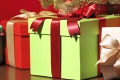 Что нужно знать про корпоративные подарки?