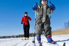 Где найти качественные беговые лыжи и аксессуары для беговых лыж?