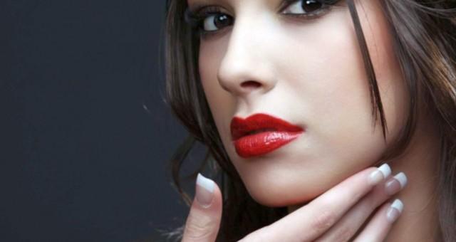 Про перманентный макияж в спб