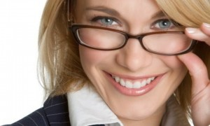 Как выбирать очки?