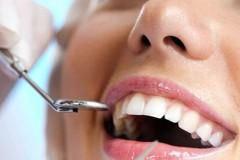 Где найти стоматолога в Одинцово?