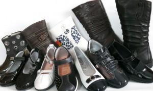 Где отремонтировать обувь или заказать химчистку сумки в СПб?