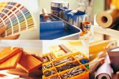 Где выбирать лучшие строительные материалы?