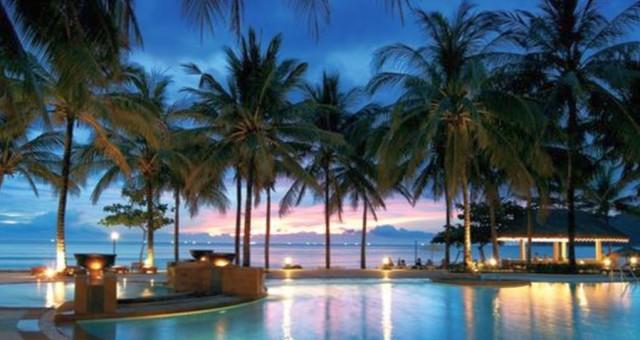 Как арендовать недвижимость в Таиланде?