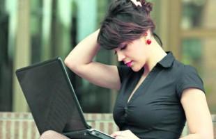 Какой сайт для женщин стоит выбрать?