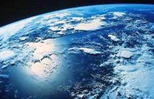 Что является источником загрязнений биосферы?
