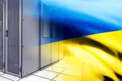 «Блогер FM» — это самая независимая украинская интернет-радиостанция