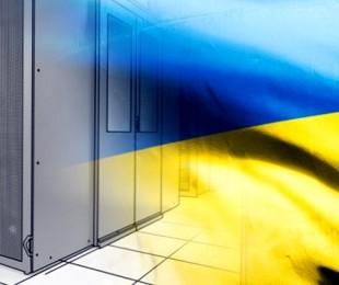 Где узнавать актуальные новости Украины и Мира?