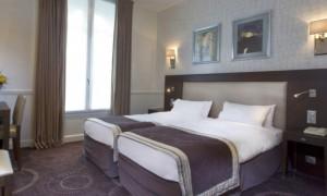 Как узнать про лучшие гостиницы Ханты-Мансийска?