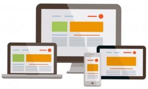 Для чего нужна техническая поддержка сайта?
