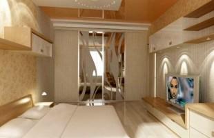 Кто должен делать капитальный ремонт квартиры?