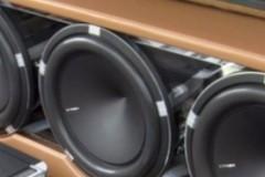 Где можно подобрать хороший автомобильный усилитель звука?