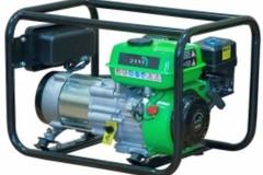 Где можно заказать прокат генератора на выгодных условиях?
