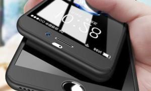 Где в Украине найти оригинальные модели смартфонов компании Apple?