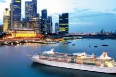 Как выбирать туристическое агентство?