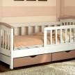Где можно купить детские кровати в Воронеже?