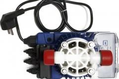 Где может понадобиться насос дозатор TEKNA EVO TPG 800?